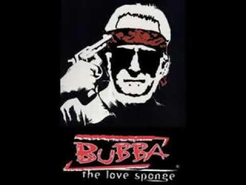 bubba the love sponge scenes from bubba wedding