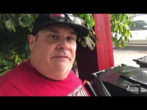 Lummy Valets Bubbas Smartcar