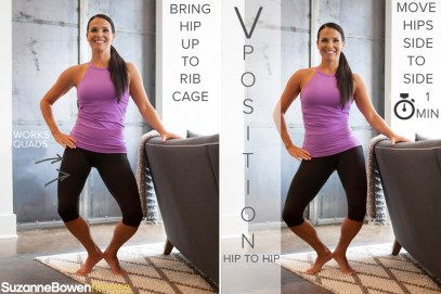 Image result for V-POSITION EXERCISE
