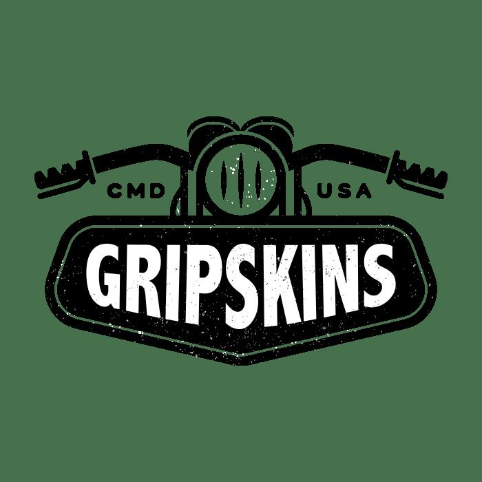 gripskins-trans
