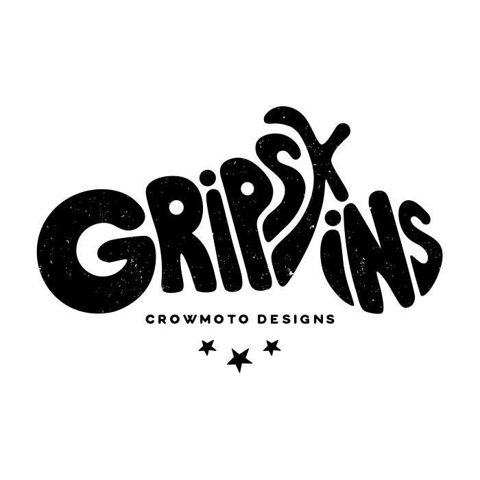 Gripskins