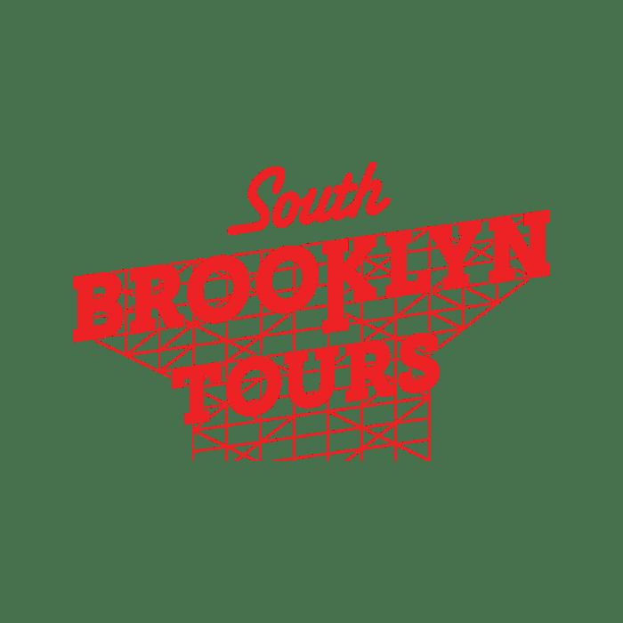 southbrookluntours-16