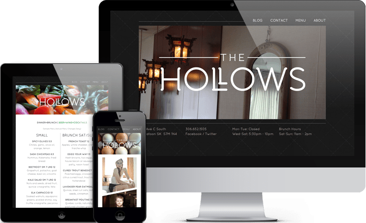 thehollows-responsive