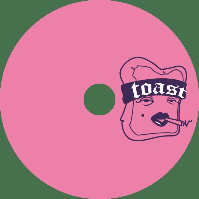 toast-cdlabel
