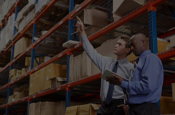 Inventory Management - Zktecho POS #31 IT Solutions