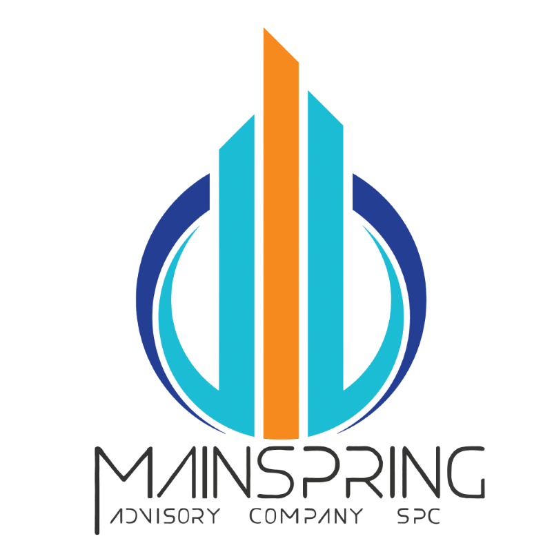 Mainspring advisory company