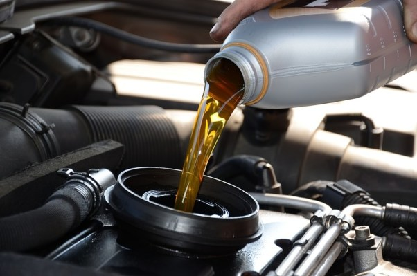 Image result for picture showing car maintenance