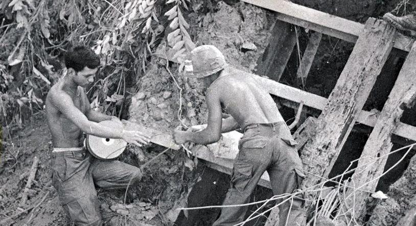 engineers-clear-bridge-cambodia-john-lough