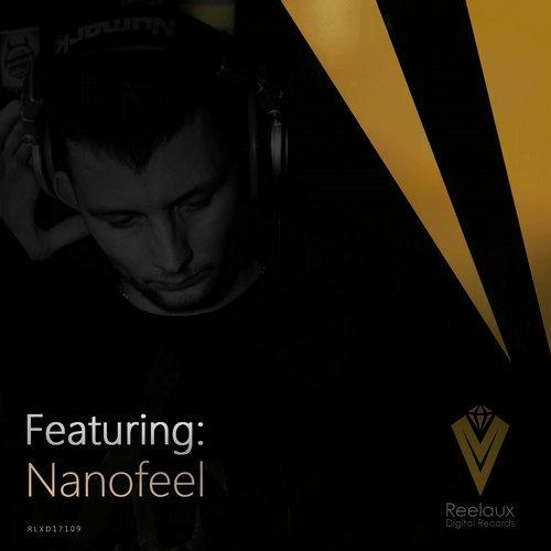 VA - Featuring: Nanofeel [Reelaux Digital]