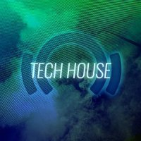 Beatport Staff Picks 2018: Tech House