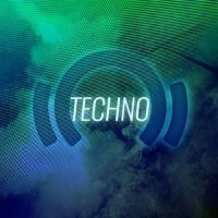Beatport Staff Picks 2018: Techno