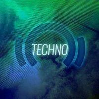 Beatport Staff Picks 2018: Techno