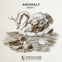 VA - Anomaly, Part 1 [Steyoyoke]