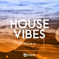 VA - House Vibes, Vol. 06 [LW Recordings]