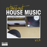 VA - Nothing but House Music, Vol. 14 [Re:vibe Music]