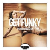 VA - Get Funky (The House Selection), Vol. 5 [Audibly Sounds]