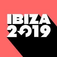 VA - Glasgow Underground Ibiza 2019 [Glasgow Underground]