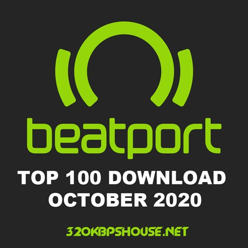 Beatport Top 100 Songs & DJ Tracks October 2020
