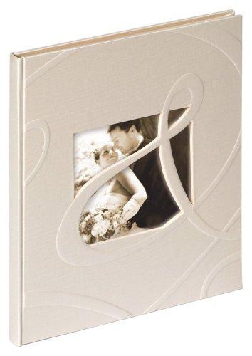 Libro de firmas Ti amo para fotomatón bodas