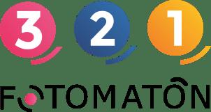 Alquiler de Fotomatón para bodas y eventos