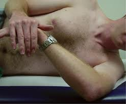 internal-rotation-contracture