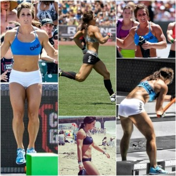 2013-Reebok-CrossFit-Games