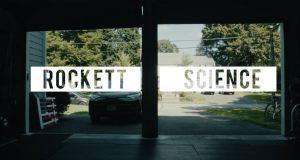 rockett-science-crossfit-health