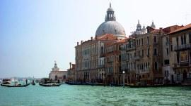 Venedig-1-2