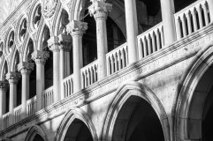 Venedig-11