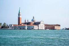 Venedig-34
