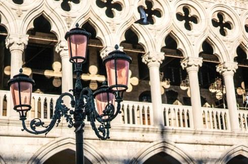 Venedig-44