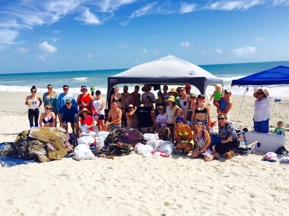 beach-cleanup