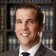 Brett Miller