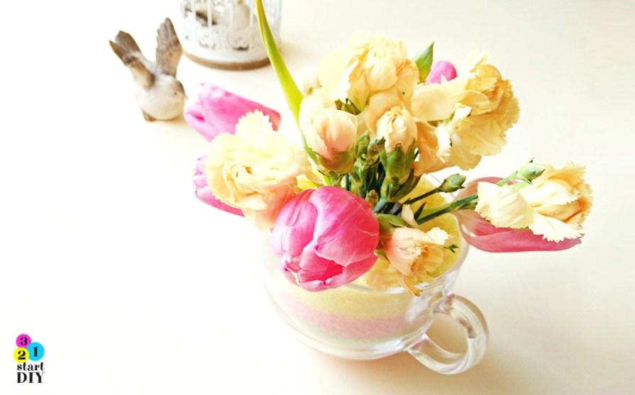 wazon w wazonie