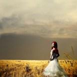 Title :La Bohemia  Photoshop CS 6 by : danIzvernariu ©2012 ʘ 6013 NZL.