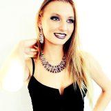 Title : Behind the Mirrors Model : JESSICA /Chicago IL US Photo   2013 Theme : e commercial jewelry   Photoshop post prod.CS 6 by : danIzvernariu ©2013 ʘ 6014