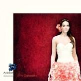 Title : Sketch PsCs : Eva Gonzalés_ Esp. Photoshop mania – no commercial! Photoshop CS 6 by : danIzvernariu ©2013 ʘ 6014