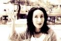 SONY DSC/Title : ♠ ♠ ♠AUTUMN- Tesct colors/ client cd. 328/a Photo by: danIzvernariu  2013   Photoshop post prod.CS 6 by : danIzvernariu ©2013 ʘ 6014