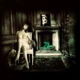 Title : Catharina Demon`s Theme: Dark Goth Photo by: danIzvernariu 2013 Photoshop post prod.CS 6 by : danIzvernariu ©2013 ʘ 6014 Blog: ☤322 The Storyteller