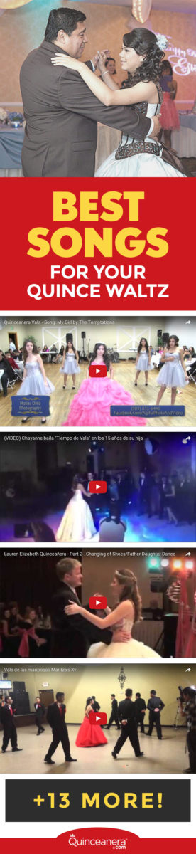 Latin Songs For A Father Daughter Wedding Dance Overwhelmed Spanish And English Cover You