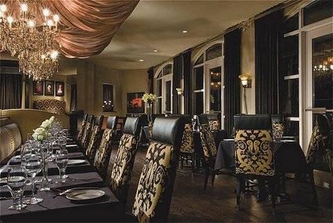 dragonfly_restaurant