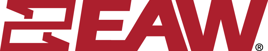 EAW_logo_NewRed