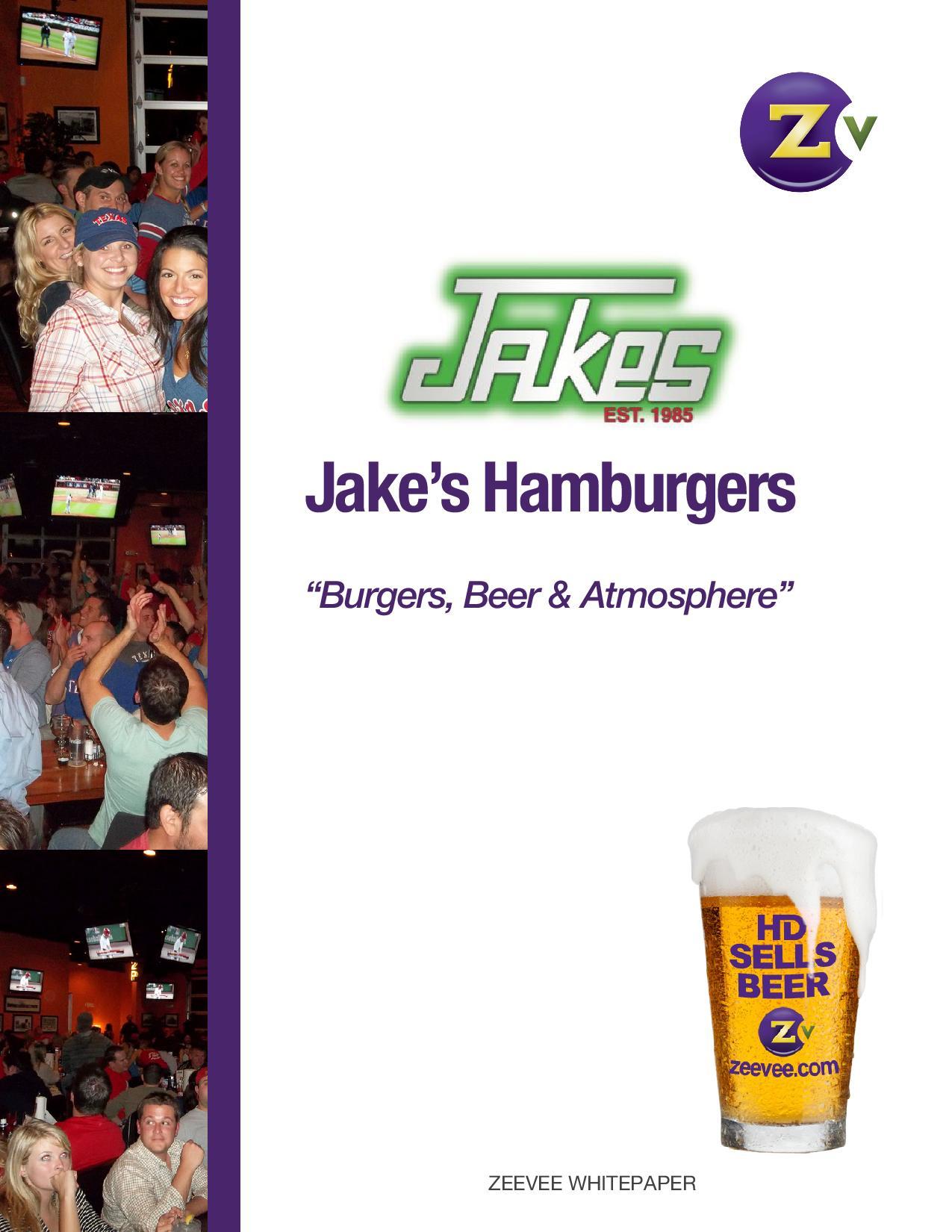 ZV_JakesHamburgers-page-001
