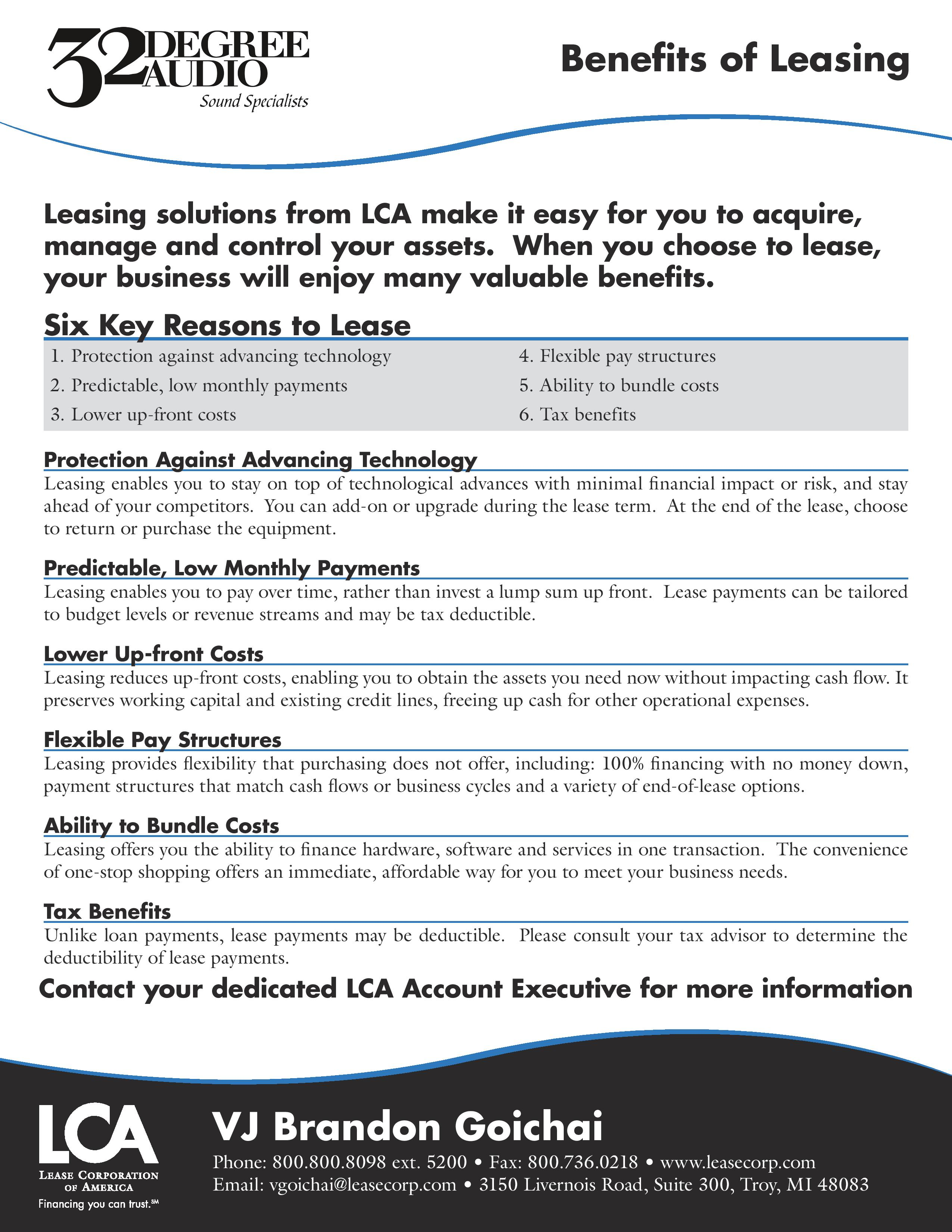 32 Degree Audio_Benefits of Leasing-page-001