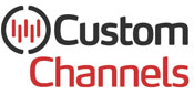 CustomChannels