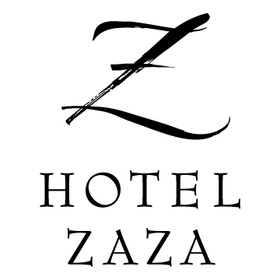 hotelzaza-1359936141_280
