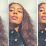 SOLANGE-IKEA-SAINT-HERON-COLLABORATION
