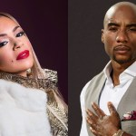 Faith-Evans-Charlamagne