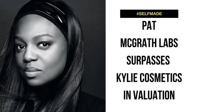 Pat-Mcgrath-Labs-Beats-Kylie-Cosmetics