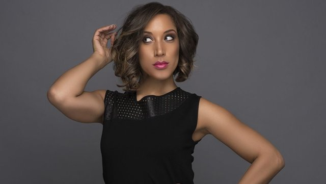 BET-Cancels-Robin-Thede-Show